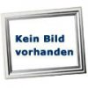 SCOTT Aspect 940 Bike orange L tangerine orange / gloss black